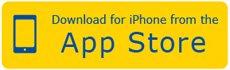 Vehicle_logbook_app_iPhone2